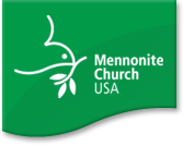 mennonite-church-usa-logo