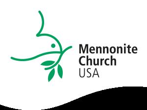 MCUSA-Logo