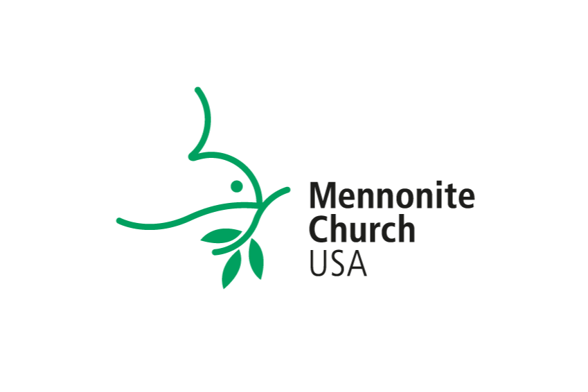 Contact - Mennonite Church USA