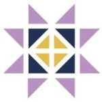 Mosaic Mennonite Conference